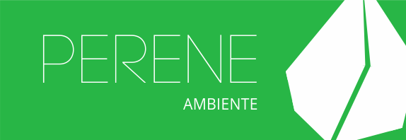 Perene Ambiente